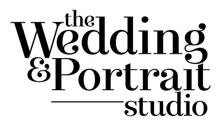 The Wedding and Portrait Studio - 1300 880 220