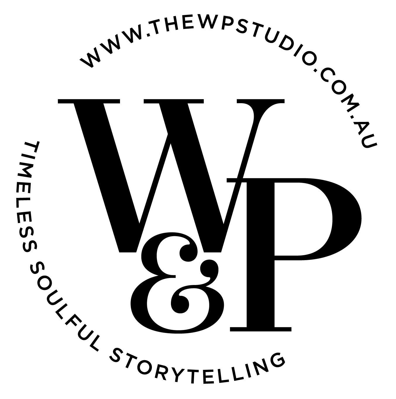 The Wedding and Portrait Studio - 86580347