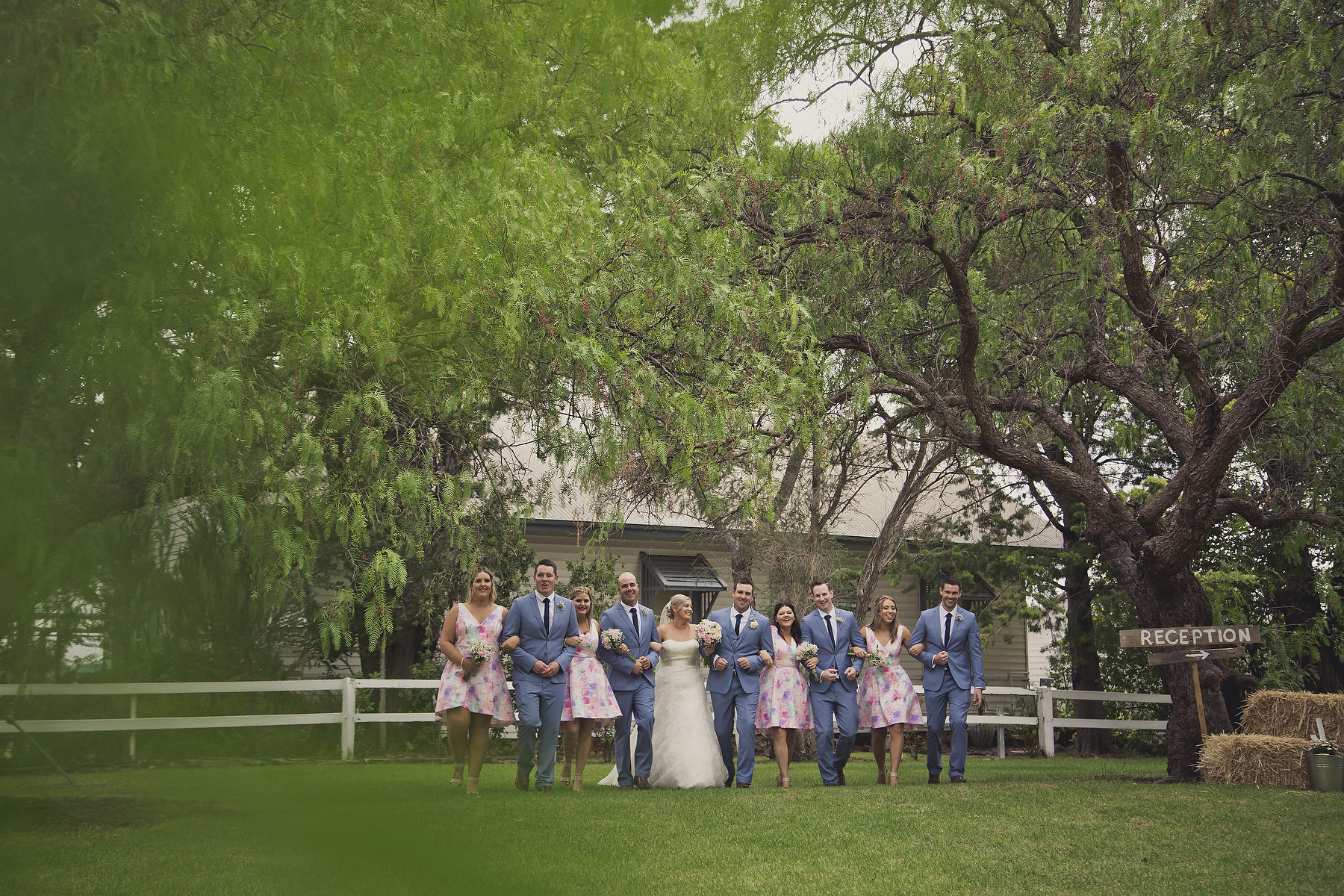 rustic-style-wedding-photography-in-melbourne